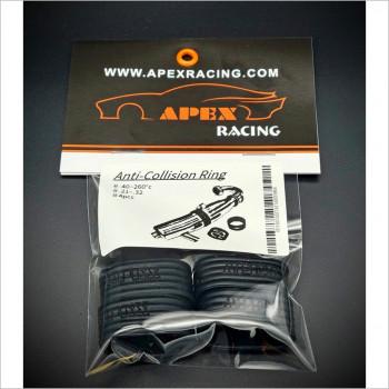 APEX Anti-Collision Ring #XHG