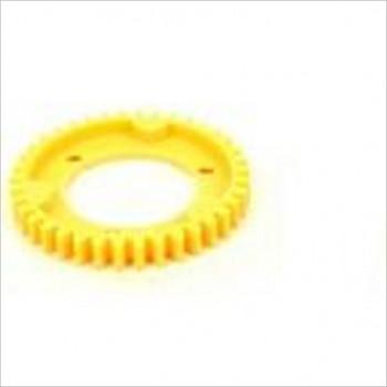 CEN Racing Yellow spur Gear (38 teeth) #G84313-03