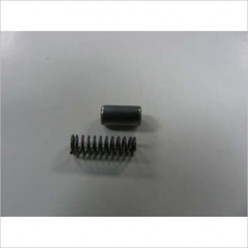 CEN Racing Starter Shaft spring #G70357-35