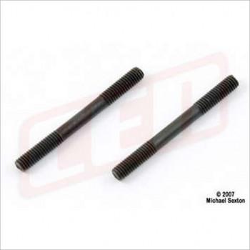 CEN Racing Steering Tie Rod (MT #FF243