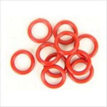 CEN Racing Oil Ring  P8 #G70308