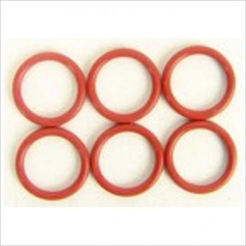 CEN Racing Oil Ring  10 #G70309