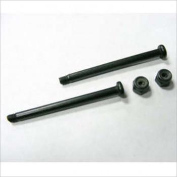 CEN Racing Screw Pin 3*38 #MX249