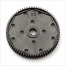 Team Associated Spur Gear, 69T 48P #9648