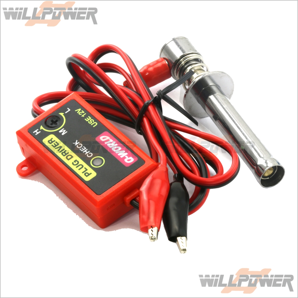12V-Glow-Plug-Starter-Driver-Cable-RC-WillPower