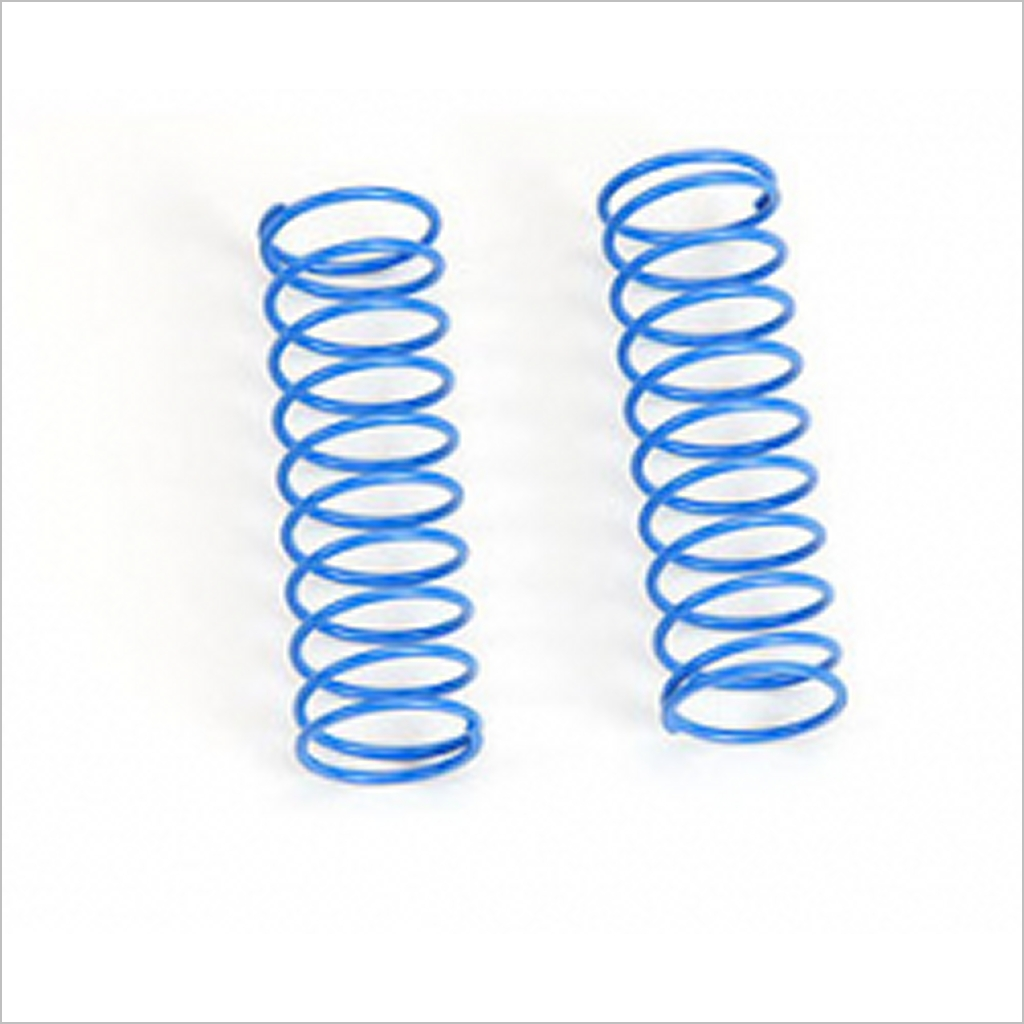 Details about OFNA HOBAO Buggy Hyper9 Parts Front Shock Spring #88123  (RC-WillPower)