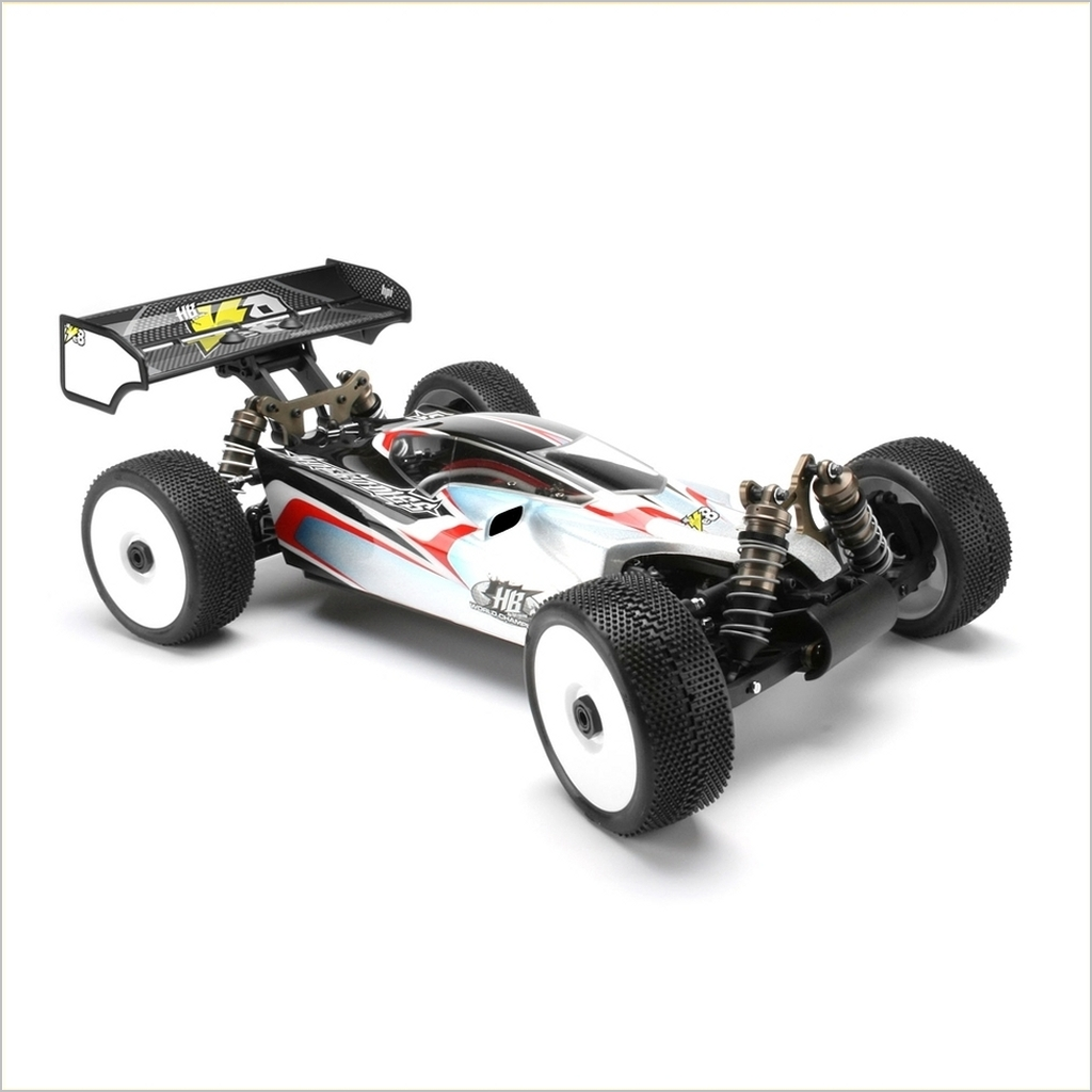 waterproof rc buggy with 190935097315 on Jlb 2 4g Cheetah 1 10 Scale 4 Wheel Drive High Speed Buggy besides 161282916042 together with Hpi Now Offering Maverick Rc Rtr Strada Red Vehicles furthermore Rc Drone Parts Dji Phantom 3 Drone With Camera Takeoff Landing Apron Stickers Base Logo Signage For Dji Diy Drone Fast Shipping moreover 190935097315.