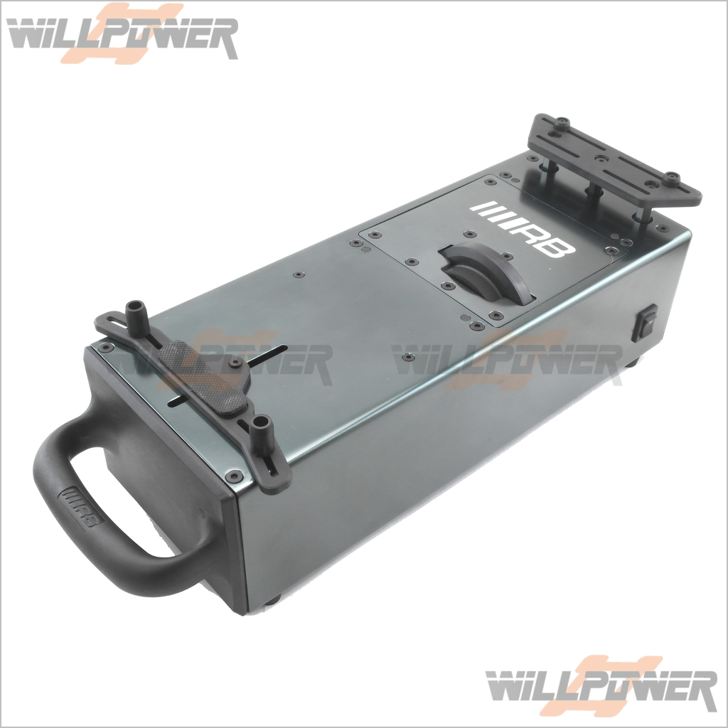 1 8 Estrellater Box C   775 Motor   02009-004 (rc-willpower) Rb