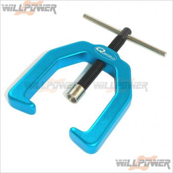 Q-World Flywheel Remover / Puller Tool