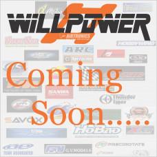 Sportwerks 45 degree Front/Rear CVD's (pr) #SWK-9293