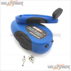 Prolux Hand Fuel Pump #PX-1652B