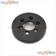 10262 Starter Box Rubber Drive Wheel For REVO 3.3 [T-Start]