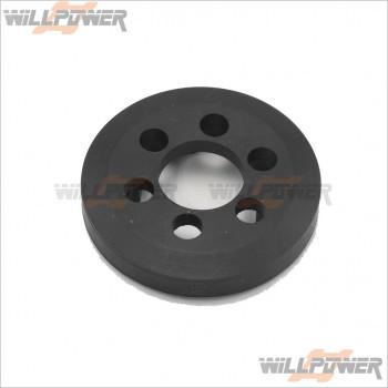 10262 Starter Box Rubber Drive Wheel For REVO 3.3 [T-Start]
