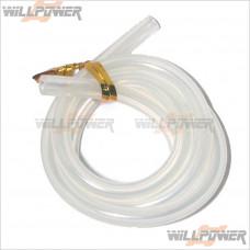 HongNor Fuel Tube (40cm) #159 [9.5 Ravager/CD3/DM-ONE/LD3/X1CR/X1CRT]