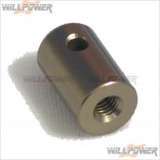 HongNor Muffler Stay Post #J-45 [9.5 Ravager/DM-ONE/NEXX8T/X1CR/X1CRT/X3-GT]