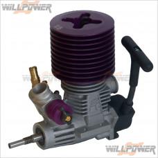 FC 26R Pull Start Engine #E-2601