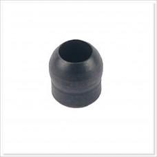 ARC Ball 5mm(4pcs) #R103008
