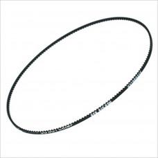 ARC Front Belt 510-3 #R104050