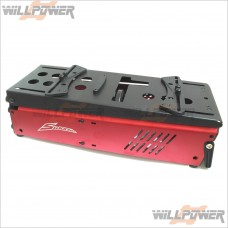 Sworkz S-WORKz Starter Box for Buggy #SW-950001A