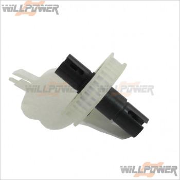 COLT Spool Unit #M0106 [COLT Parts]