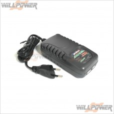 Prolux AC 2A 2-3S LiPo BALANCE 100-240V CHARGER #3884A [RC Charger]