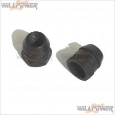 JiaBao Nuts for Flywheel / Clutch Shoe