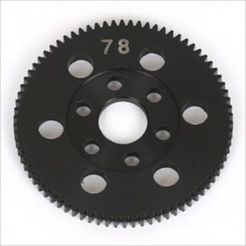 ARC CNC Spur 78T (48dp) #R104171