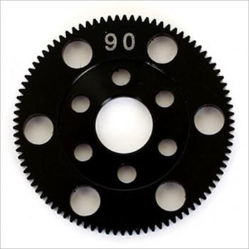 ARC CNC Spur 90T (64dp) #R104127