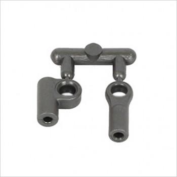 ARC Steering Rod Ball Joint Set (LF) #R10114D