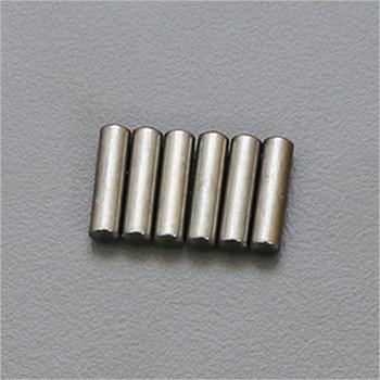 ARC Pin 3x11.8 (6) #R806111