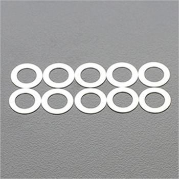ARC 5x8x0.1mm Shims (10) #R803053