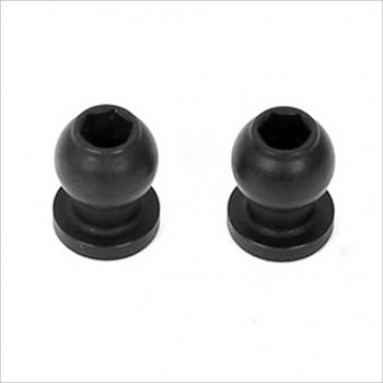 ARC Ball Head 6.8mm (2) #R803024