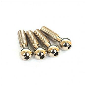 ARC 7.9mm Ball End Long (4) #R803018