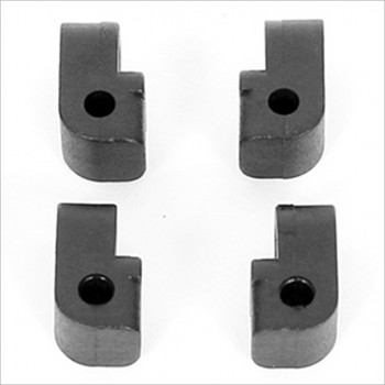 ARC Front Low Arm Holder (4) #R801021