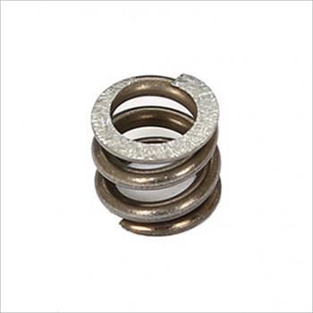 ARC Clutch Spring Extra Hard #R807002