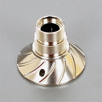 ARC Clutch Bell -Alu #R802030