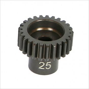 ARC R8.0E Pinion 25T #R802233