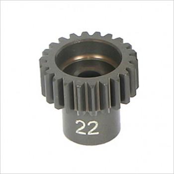 ARC R8.0E Pinion 22T #R802230