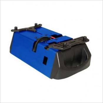 Q-World Mini Starter Box #QW-10252