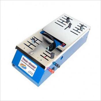 Q-World Starter Box #QW-10250