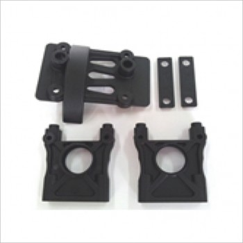 MING YANG 中差固定板 Differential Mount #C10021