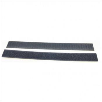 MING YANG 黏扣帶20*200mm Adhesive Velcro 20×200mm #C10199