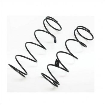 MING YANG 避震器彈簧67*1.4mm 6圈 Shock Spring (1.4mm/67mm/6coils) #C8330