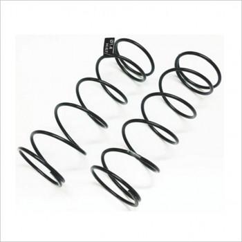 MING YANG 避震器彈簧67*1.4mm 6.67圈 Shock Spring (1.4mm/67mm/6.67coils) #C8328