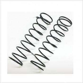 MING YANG 避震器彈簧84*1.5mm 9.5圈 Shock Spring (1.5mm/84mm/9.5coils) #C10195