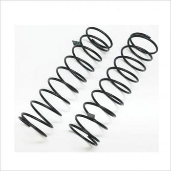 MING YANG 避震器彈簧84*1.5mm 10圈 Shock Spring (1.5mm/84mm/10coils) #C10194