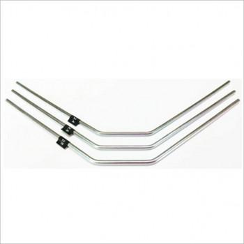 MING YANG 後平衡桿(2.4/2.6/2.8mm)  Rear Sway Bar Set (2.4/2.6/2.8mm) #C10191