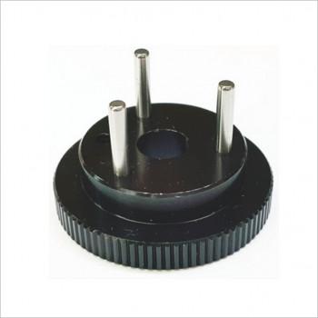 MING YANG 三片式飛輪 Flywheel (for 3pcs Shoe) #C8083