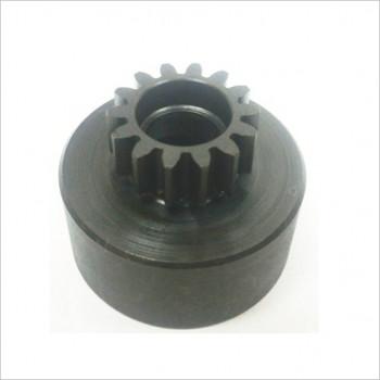 MING YANG 14T離合器罩 14T Clutch Bell #C8029-1