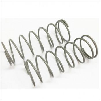 MING YANG 前避震彈簧8圈60MM(灰) Front Shock Spring (60mm/8.0coils, Gray, 2pcs) #C10092